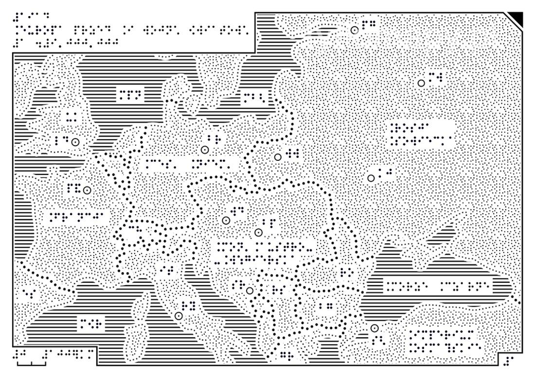 1 1914 Europa Przed I Wojna Swiatowa
